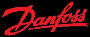 درباره دانفوس