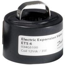کویل شیرانبساط الکترونیک ETS 6 COIL