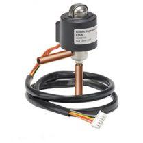 شيرانبساط الكترونيک ETS 6-25&coil