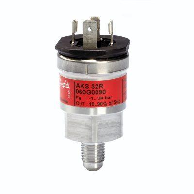 سنسور فشار AKS32R