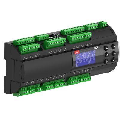 MCX20B2-Danfoss Controller
